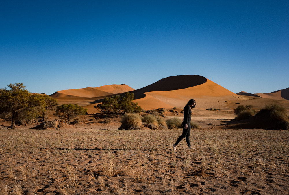 Namibia Holiday048.JPG