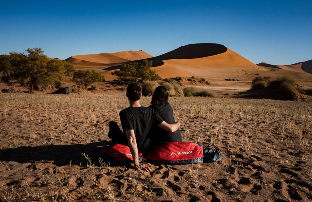 Namibia Holiday067.JPG