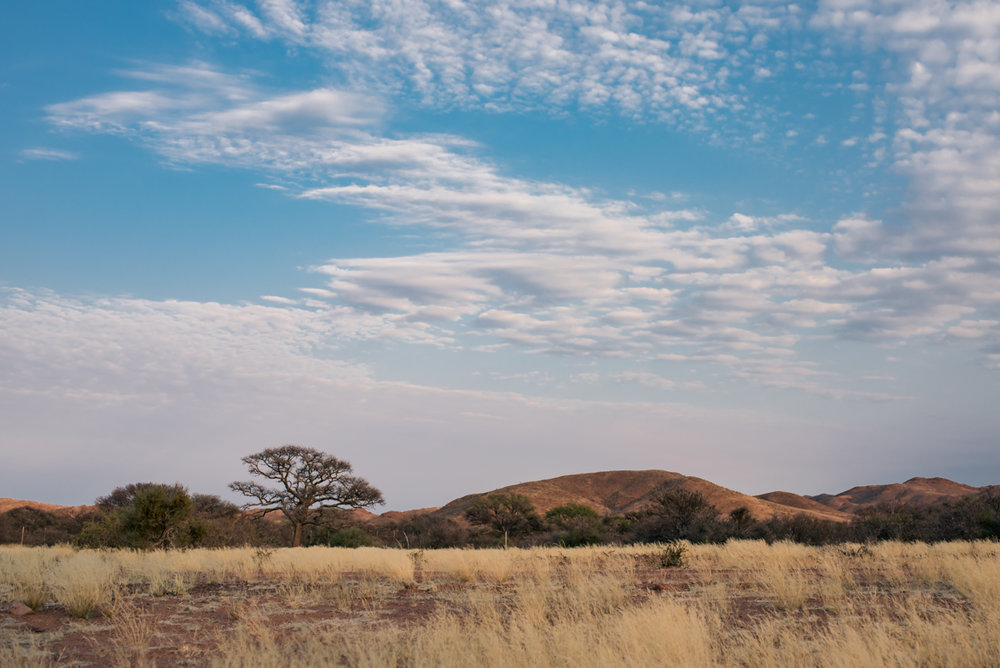 Namibia Holiday022.JPG