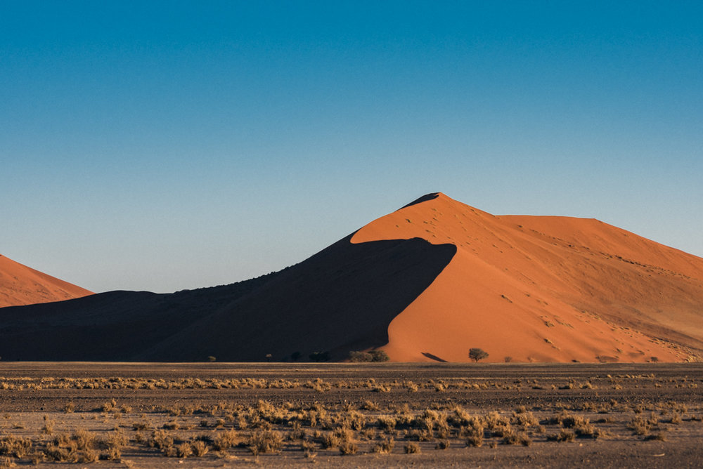 Namibia Holiday044.JPG