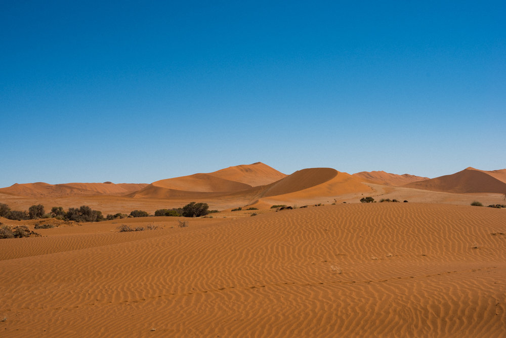 Namibia Holiday051.JPG
