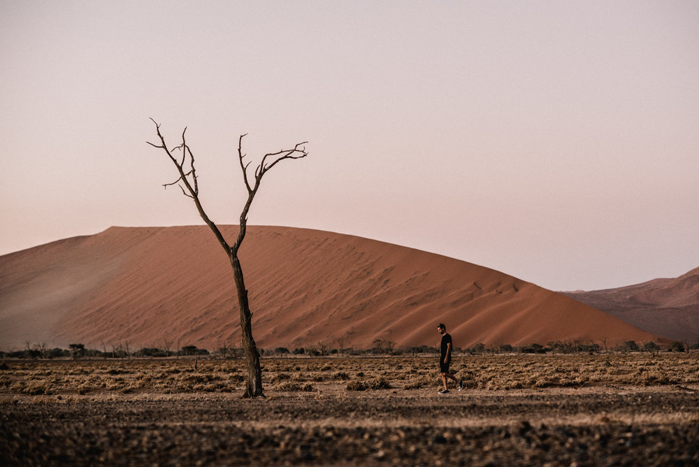 Namibia Holiday046.JPG