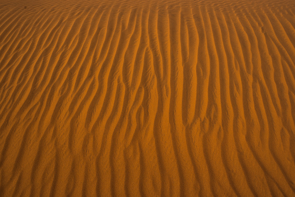 Namibia Holiday059.JPG