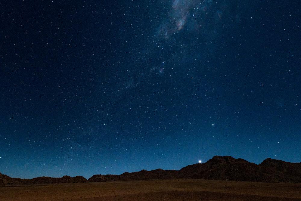 Night Sky003.jpg