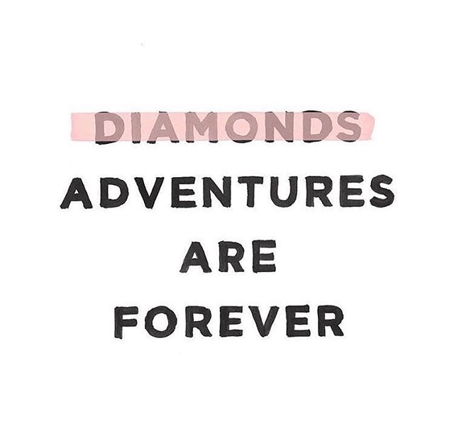 This really warmed my heart just now!!!⠀ 💕⠀ The only things worth collecting is adventures. ⠀ 🔆⠀ Who loves collecting adventures? I know I do! 🙋⠀ Happy Friyay!⠀ 🌈 ⠀ Credit: @jasminedowling via @thepretttblog⠀ .⠀ #collectingadventures #adventuresareforever #goingonanadventure #travelmore #adventureseeker #doyoutravel #goexplore #seekmoments