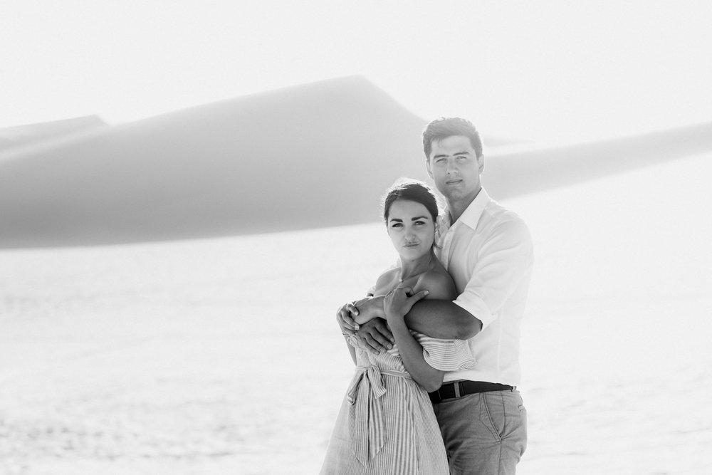 Eliz-Marie & Benrico-19.jpg