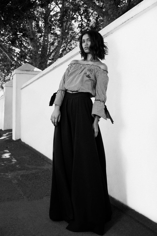 Stephanie de Jager Portraits Charicke-4.jpg