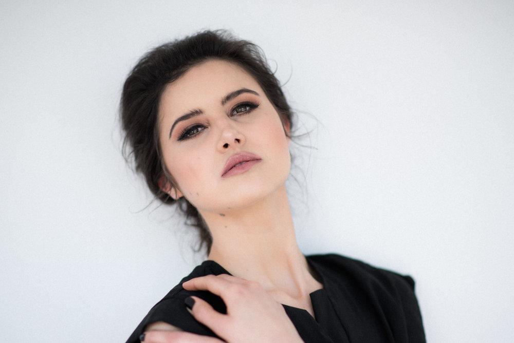 Stephanie de Jager Portraits Listelle -8.jpg