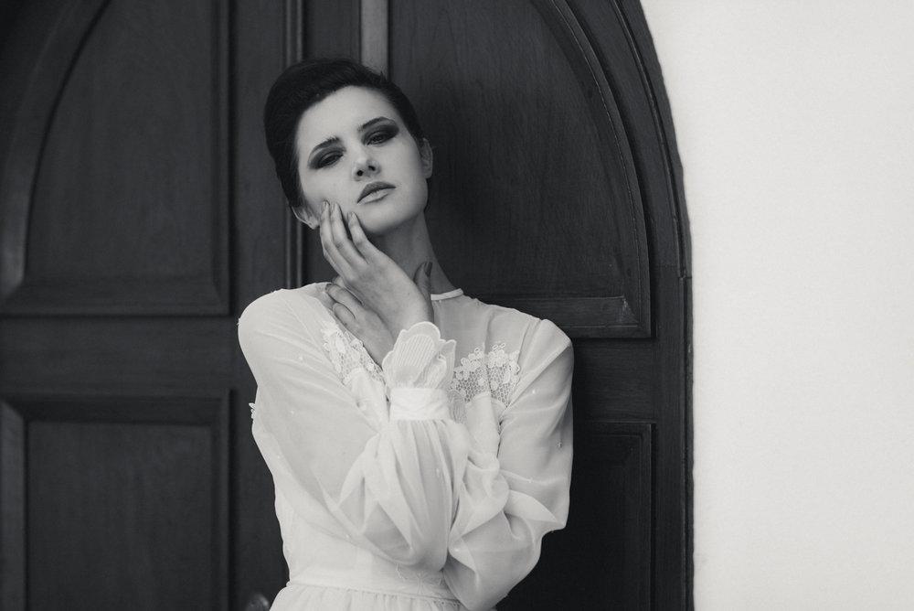 Stephanie de Jager Portraits Listelle -21.jpg