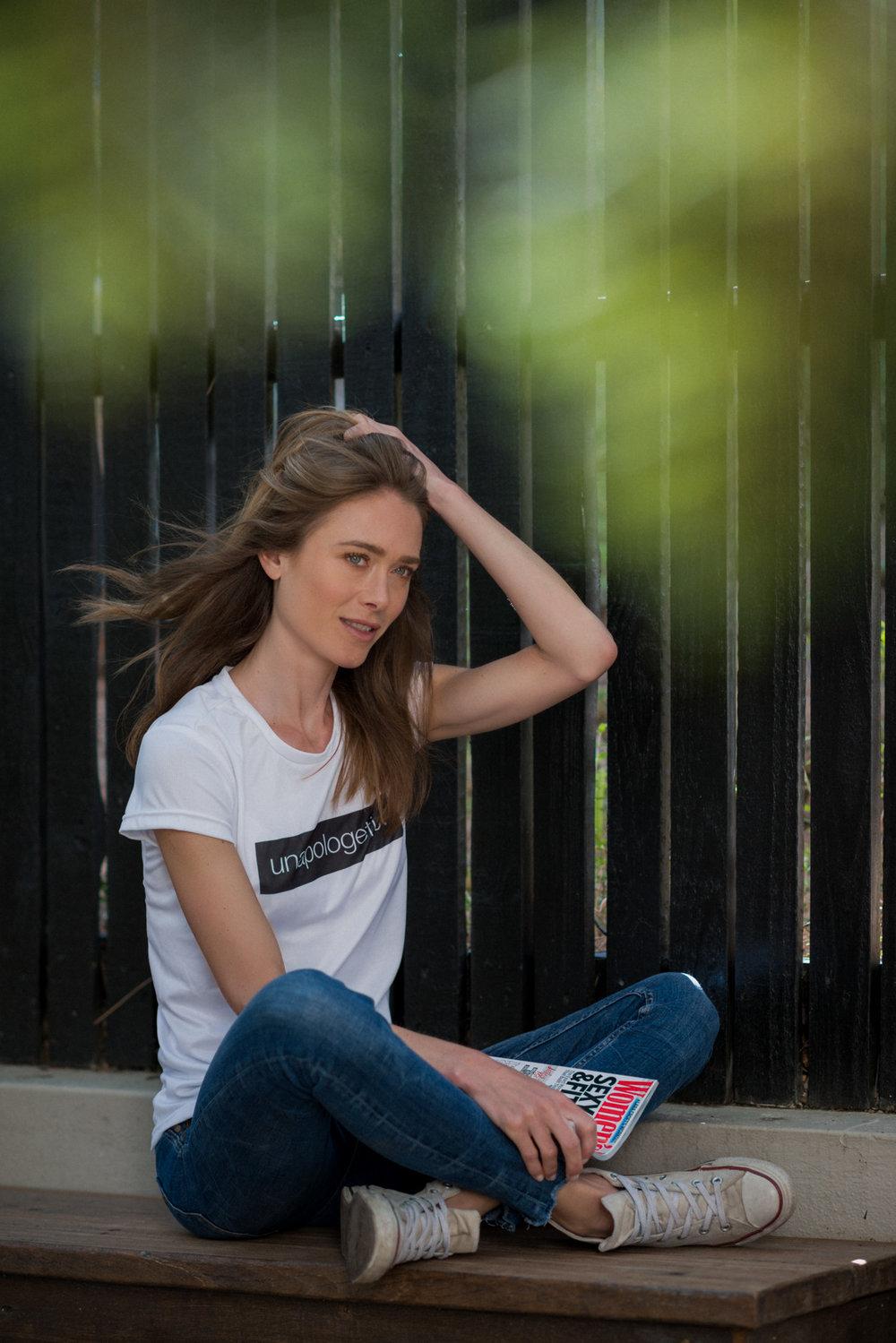 Stephanie de Jager Portraits Ina-5.jpg