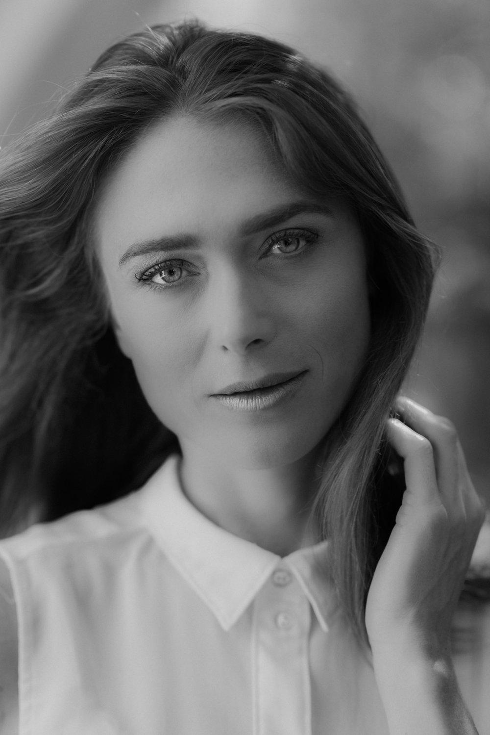 Stephanie de Jager Portraits Ina-7.jpg