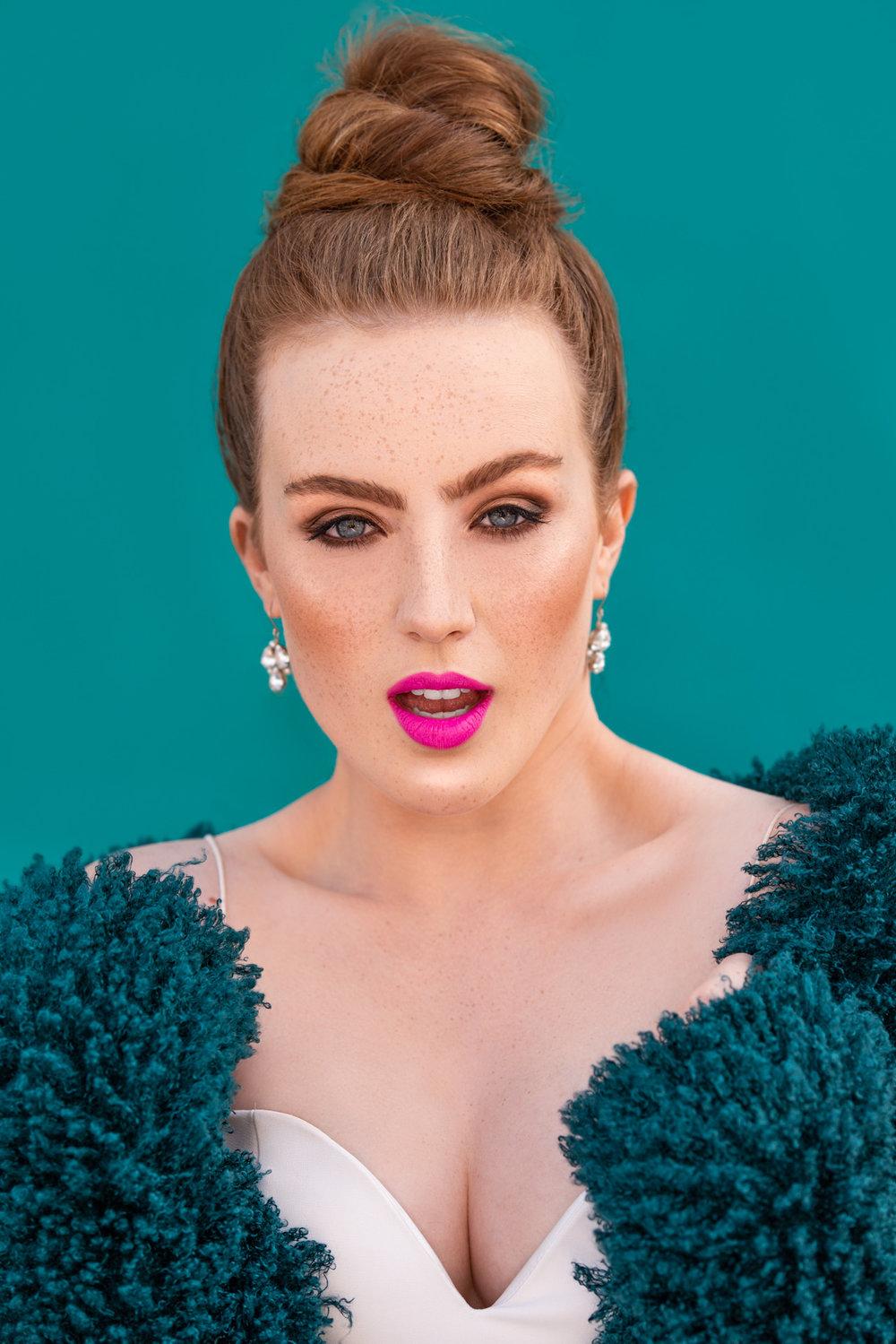 Stephanie de Jager Portraits Bloss-1.jpg