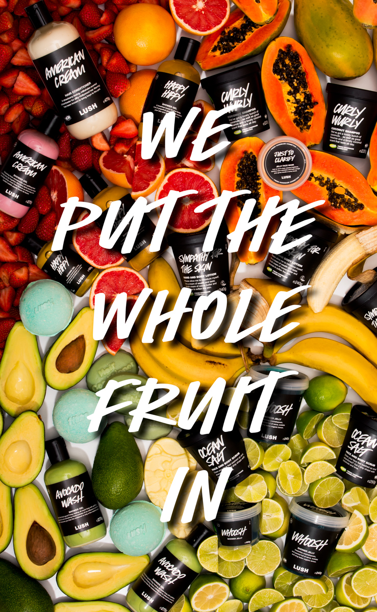 We put the whole fruit in Campaign-2.jpg