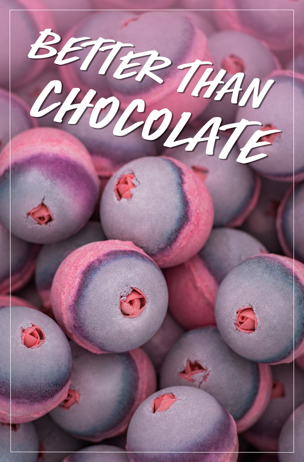 LUSH Better than chocolate-1.jpg