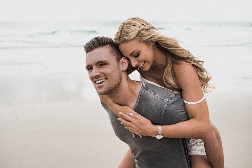 Jade & Matt Engaged LR-5.jpg