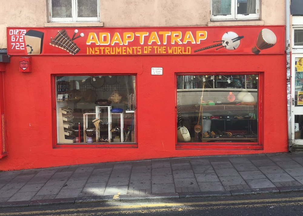 Adaptatrap shopfront.jpg
