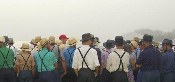 Amish pic website.jpg