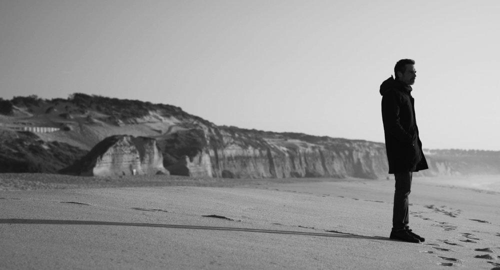 Mar Deserto__2.1.1.jpg