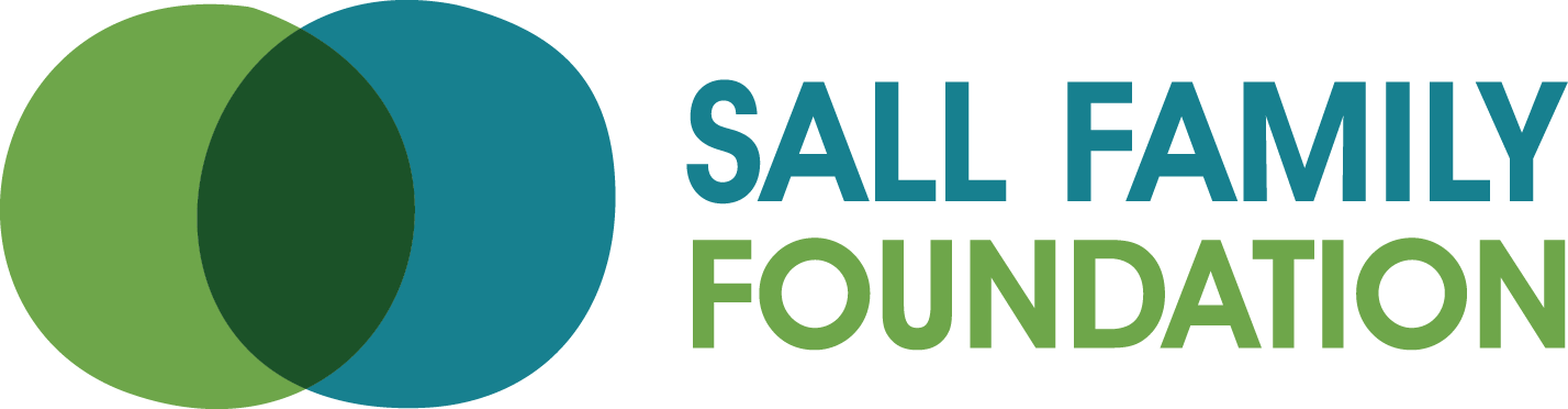 Sall Family Foundation