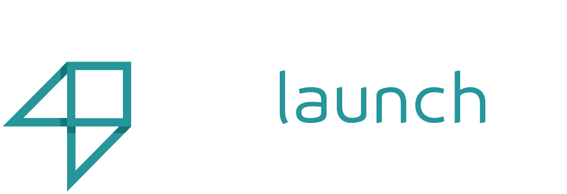 DocLaunch