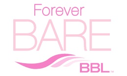 Forever Bare BBL for hair removal in Lexington, MA