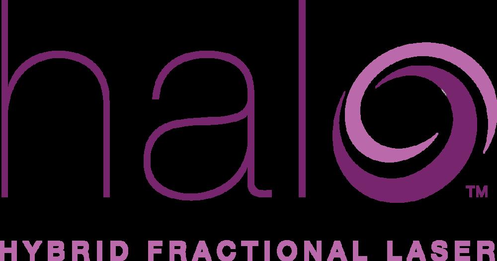 Halo hybrid fractional laser for skin resurfacing in Lexington MA