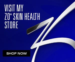 ZO Zein Obagi Skin Health in Lexington, MA