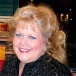 Lynn Nowen