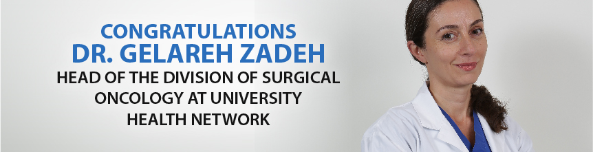 Dr-GelarehZadeh_Congratulatory_Graphic.jpg