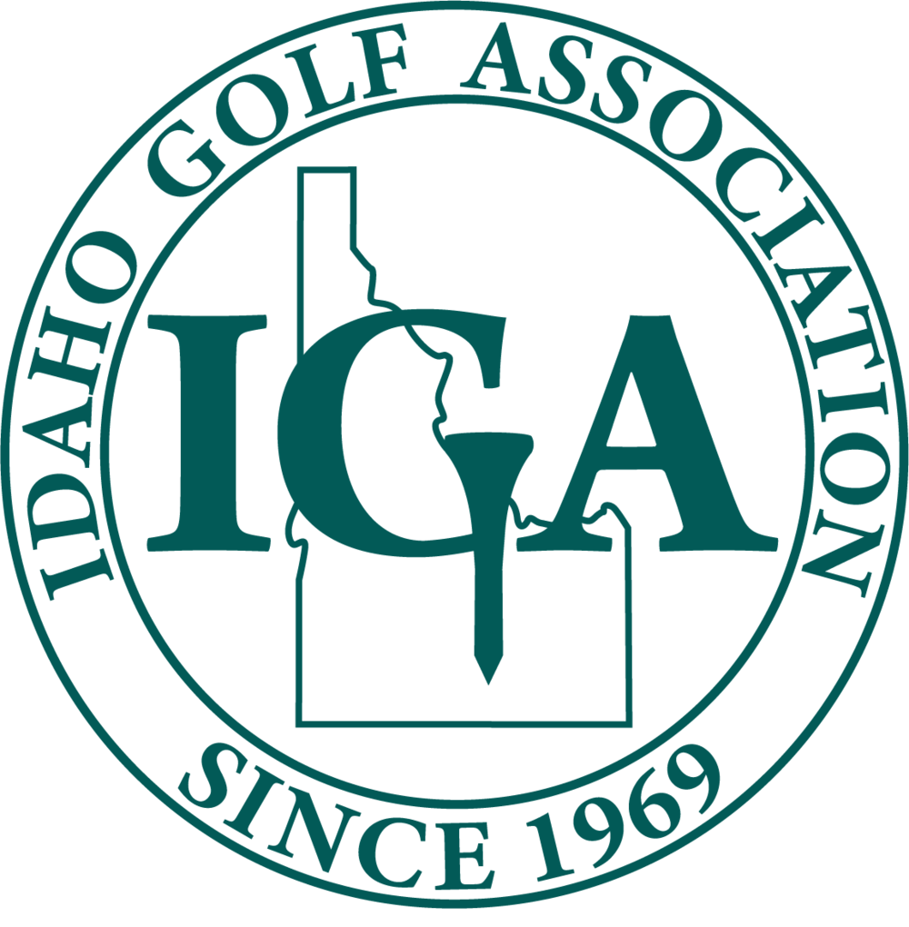 IGA NEW LOGO 2018 CIRCLE.png