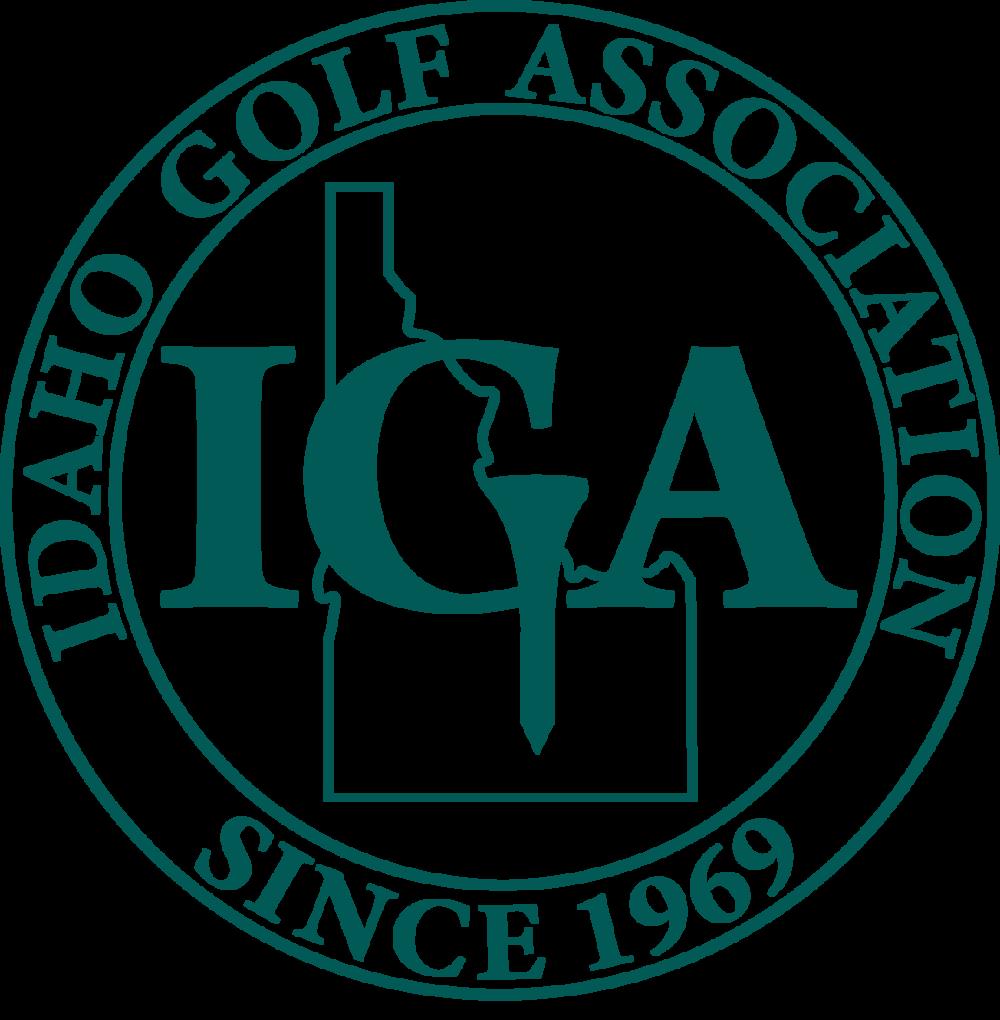IGA NEW LOGO 2018 CIRCLE.png