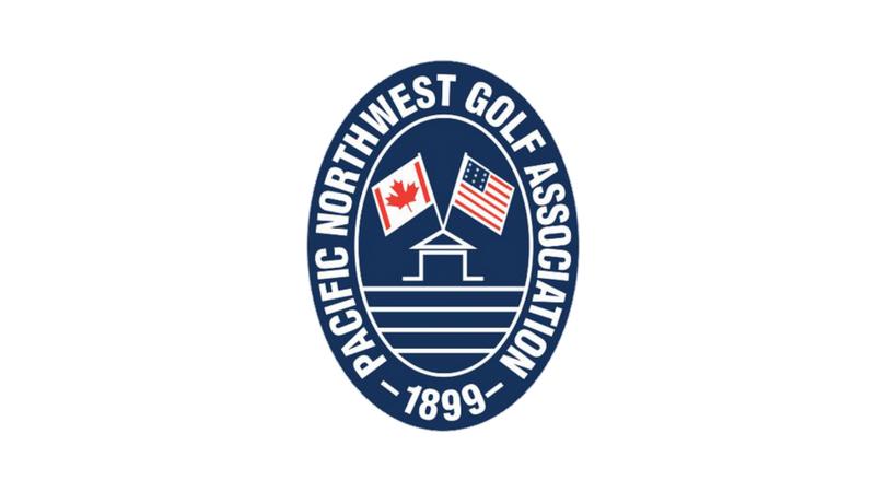 pnga logo (sized).png
