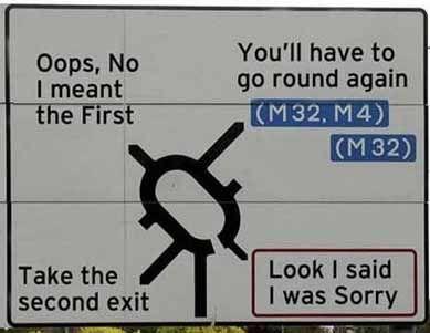 GPS Effect
