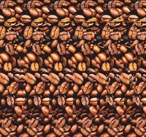 wallpaper-coffee-bean-unique-185-best-stereograms-magic-eye-images-on-pinterest-of-wallpaper-coffee-bean.jpg