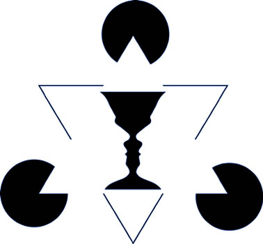 illusion-26-6.jpg