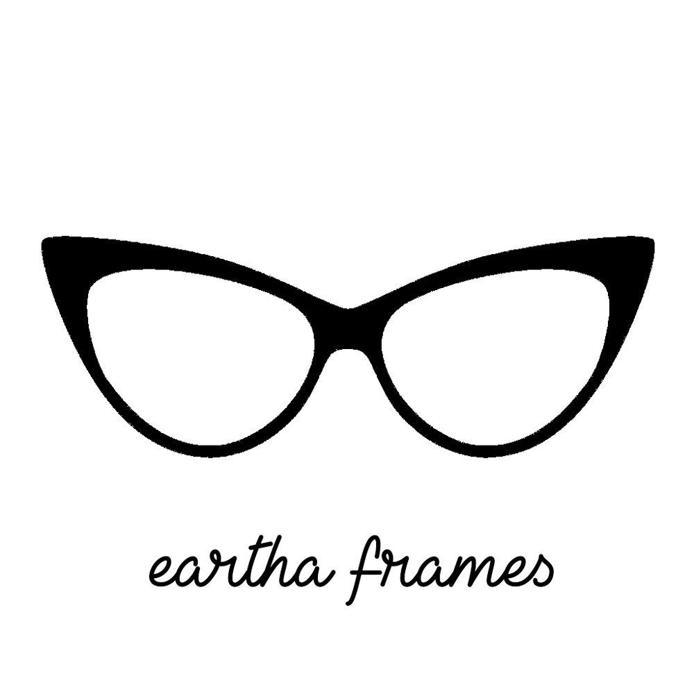 Eartha illustration.jpg