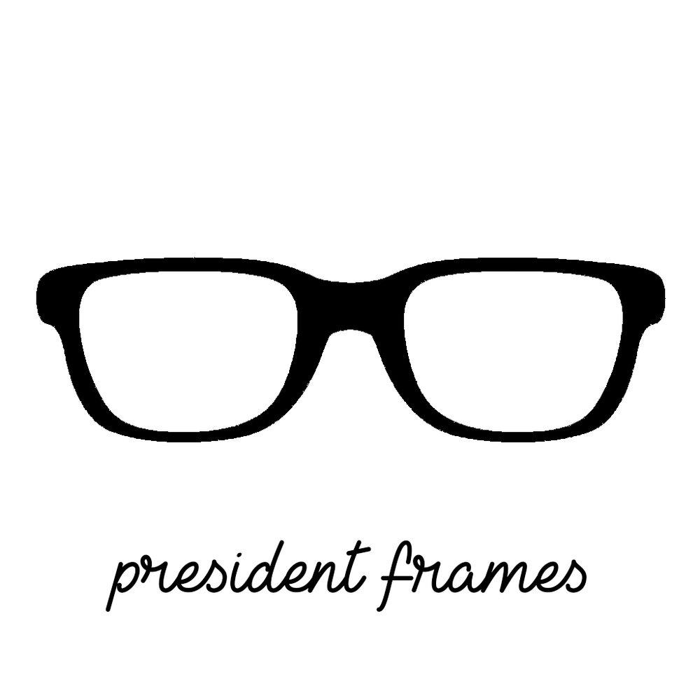 president illustration.jpg