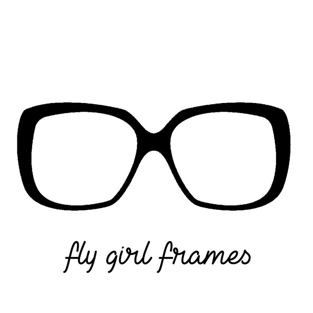 Fly Girl illustration.jpg