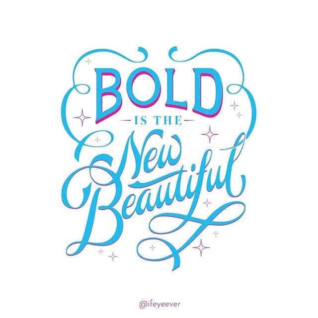 Be BOLD! #ifeyeever #lenslessframes. Www.ifeyeever.com