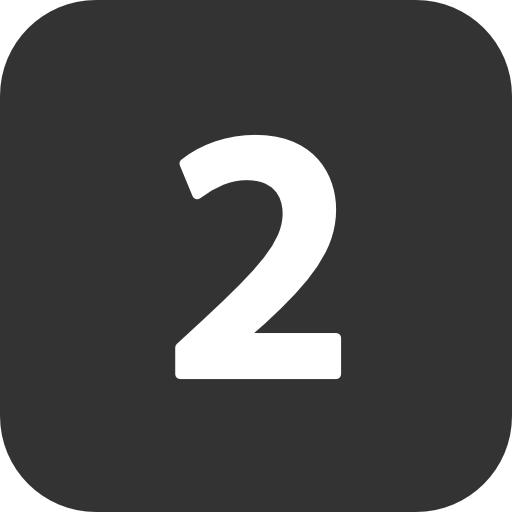 png-2-icon.png