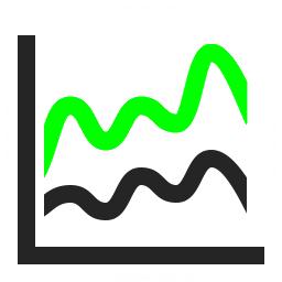 chart_spline.png