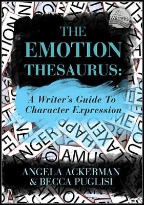 Emotion-Thesaurus-400-border.jpg