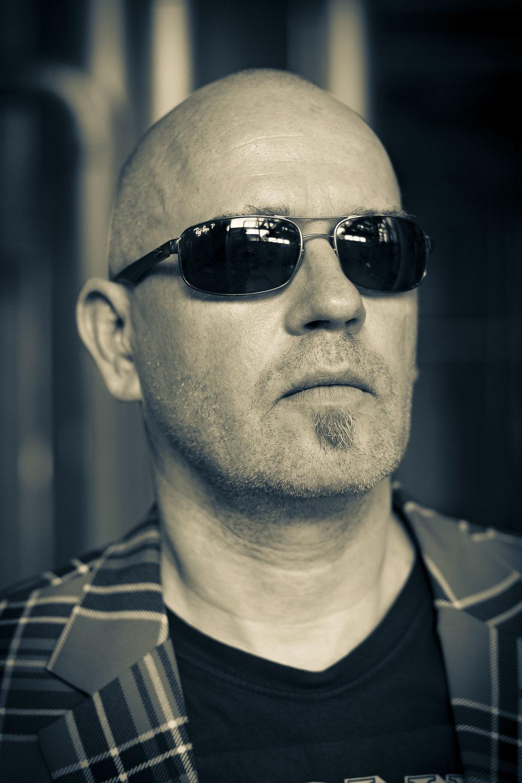 Henning Remme