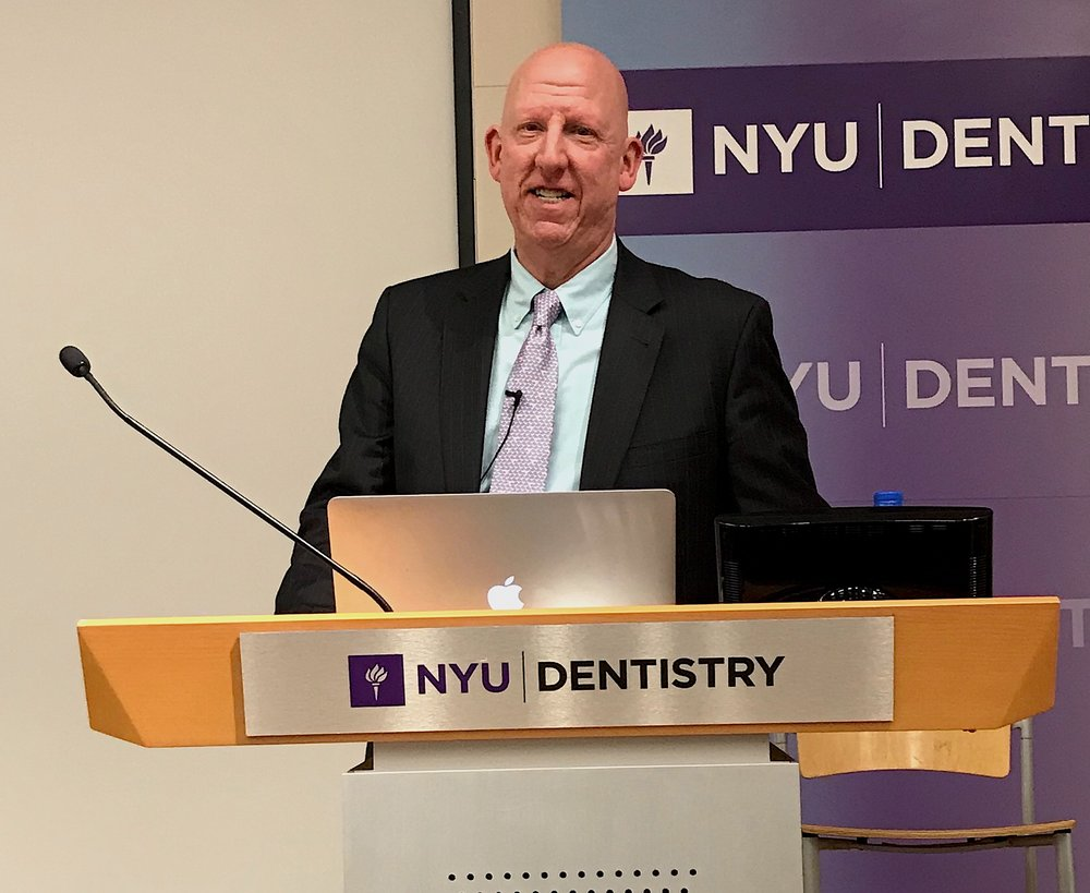 NYU international program Advanced implant lecture1.jpg