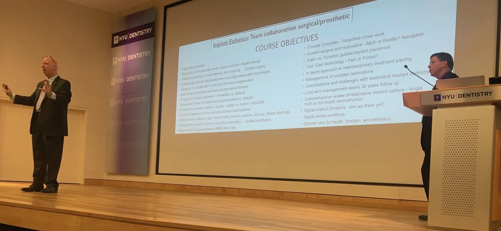 Global symposium1.jpg