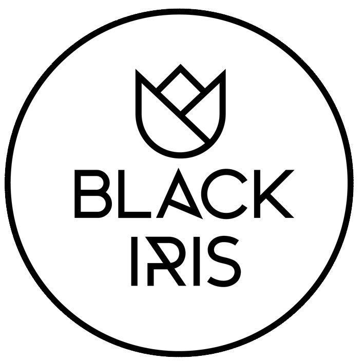 blakc iris.png