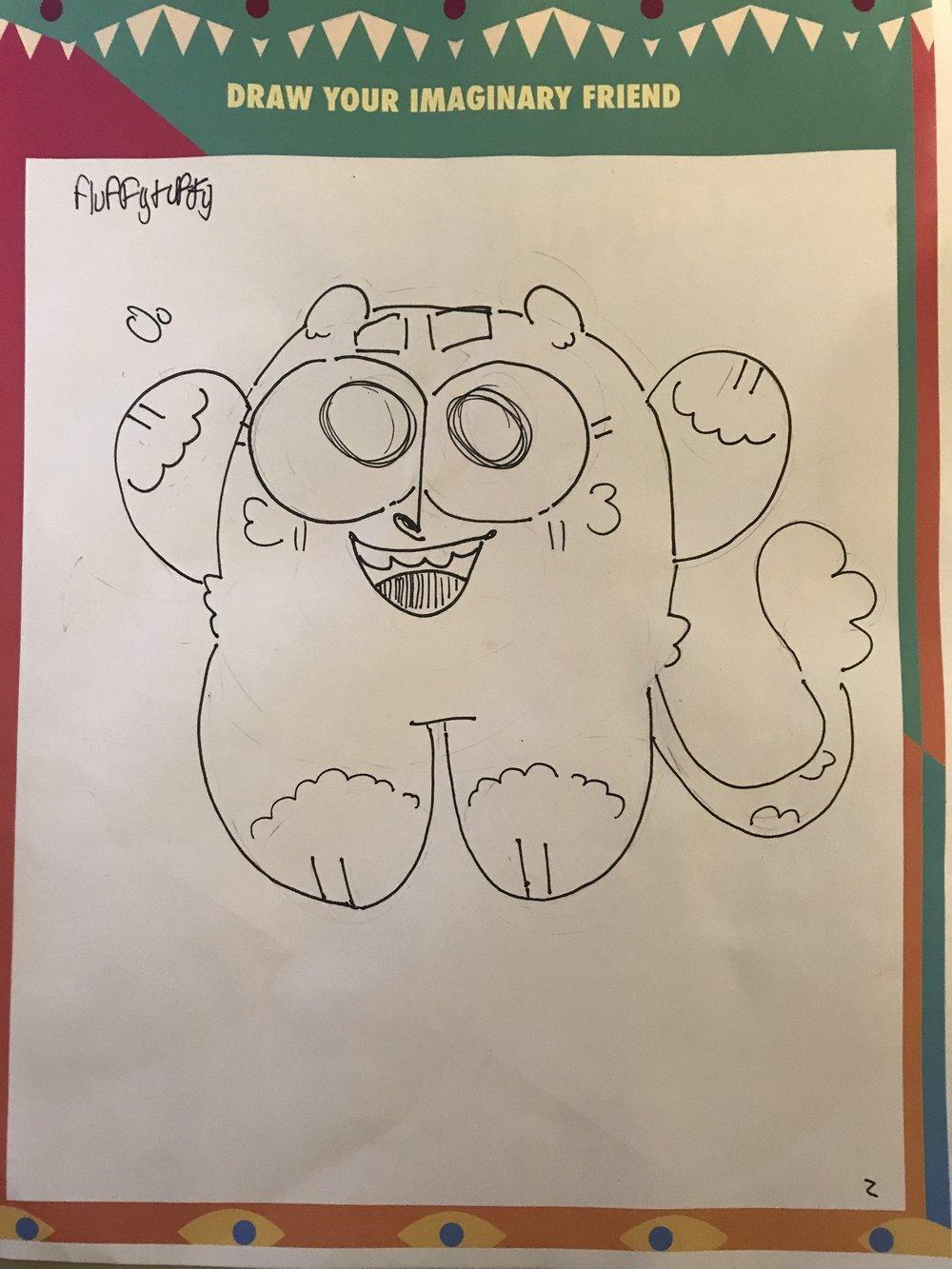 fluffytuffy.jpg
