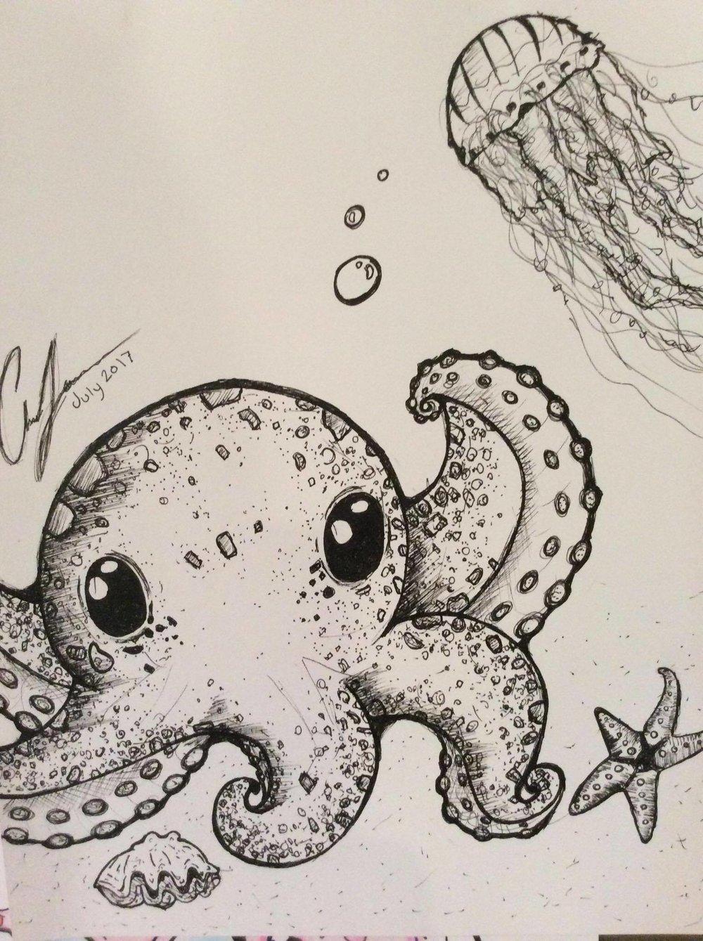 calamariseapals.jpg