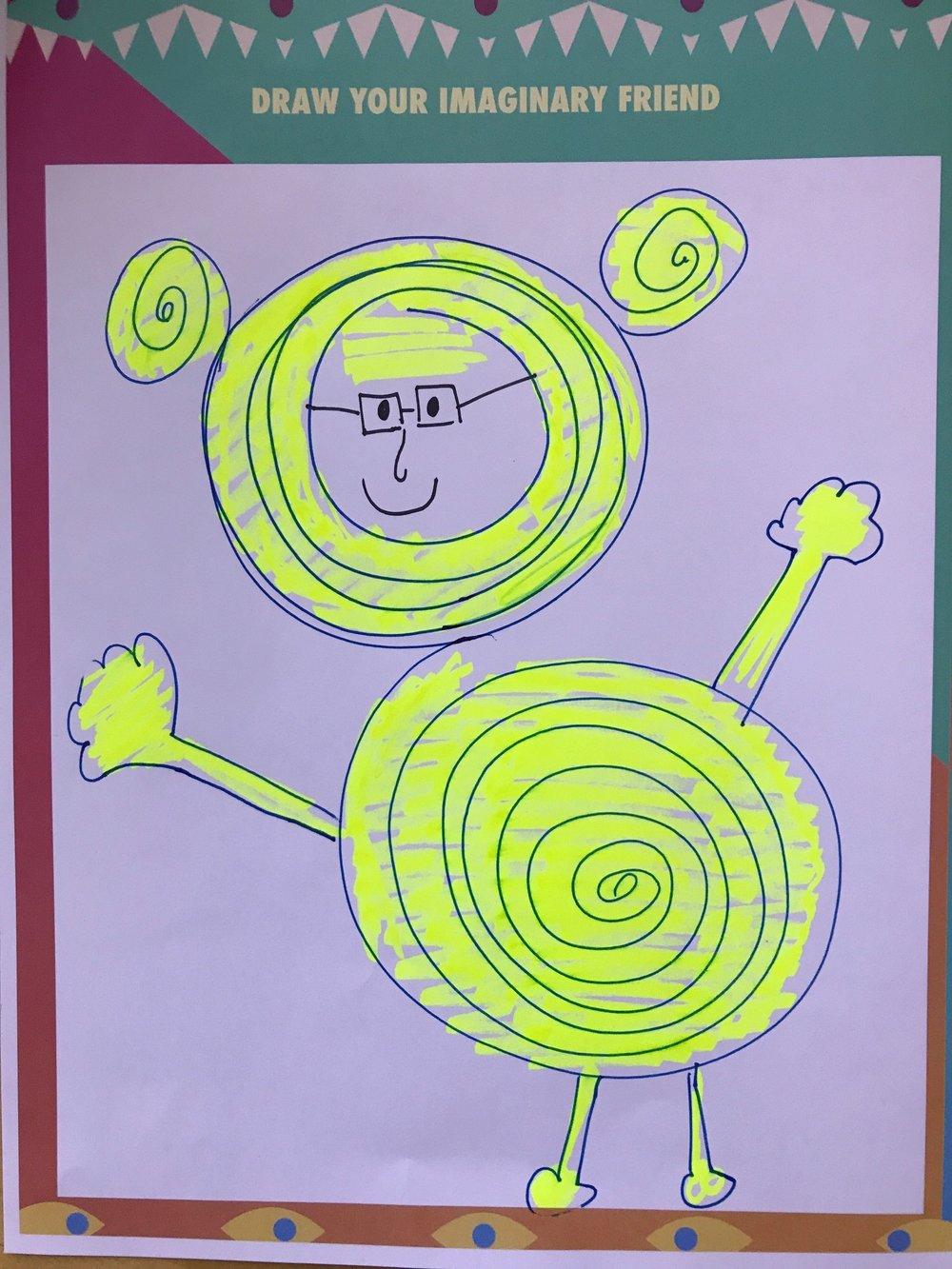 spiralino.jpg
