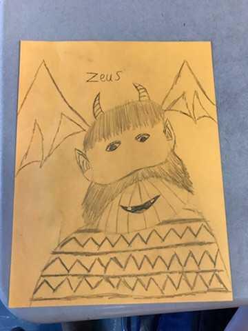 Zeus-Caleb.jpg